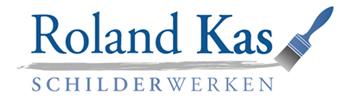 Roland Kas Schilderwerken